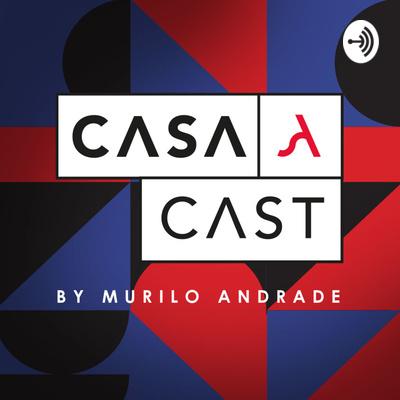 Casa Cast