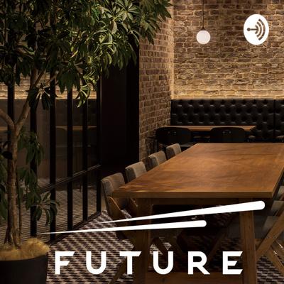 Future Tech Cast