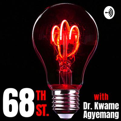 68th St.