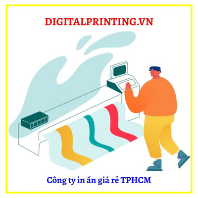 DigitalPrintingVN