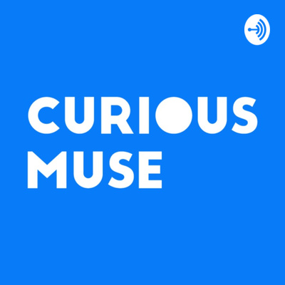 Curious Muse