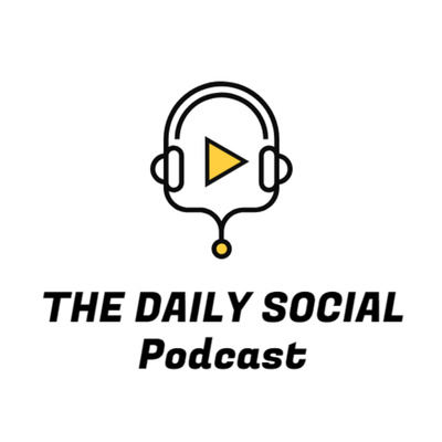 The Daily Social Podcast