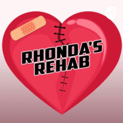 Rhonda's Rehab