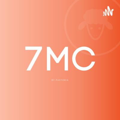 7MC = Seven-minute Ministry Consultation