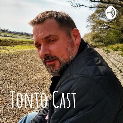 Tonto Cast