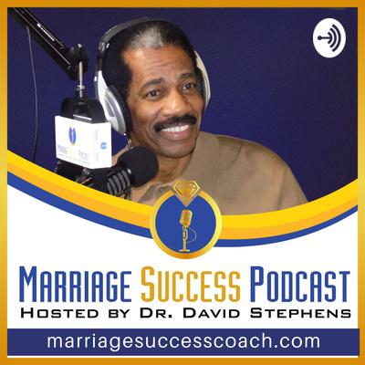 Marriage Success Podcast