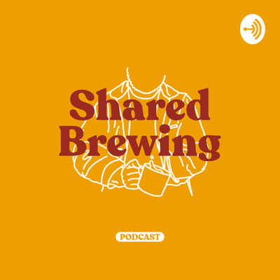 Shared Brewing