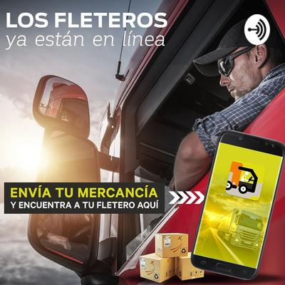 Fleterosapp.com