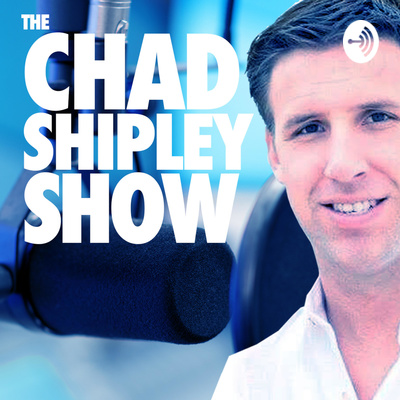 The Chad Shipley Show