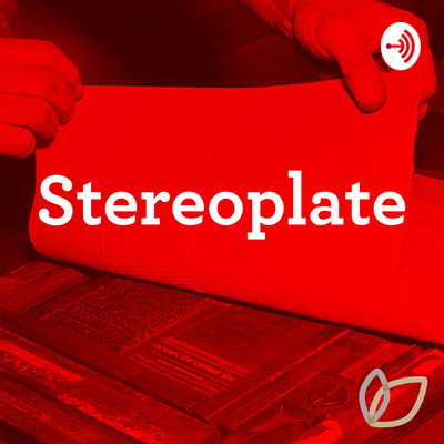 Stereoplate