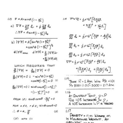 Solucionario Welty Segunda Edicion Gratis