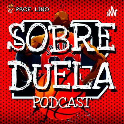 Sobre Duela Podcast