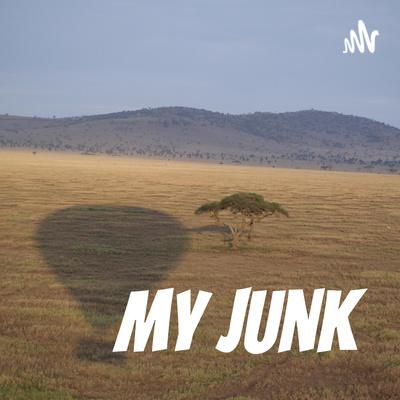 My Junk