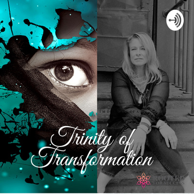 Trinity of Transformation