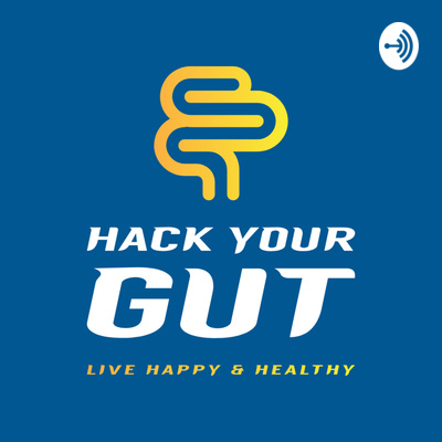 Hack your gut