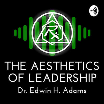 The Aesthetics of Leadership