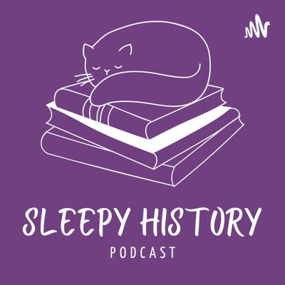 Sleepy History