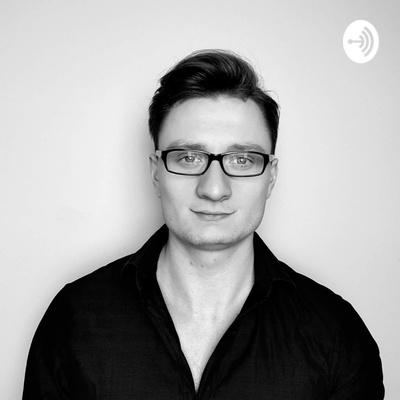 Dawid Balut Purposeful Podcast