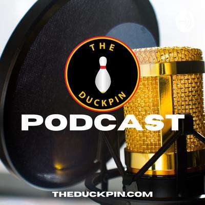 The Duckpin Podcast