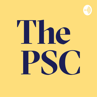 The PSC In Conversation