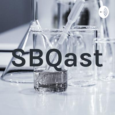 SBQast