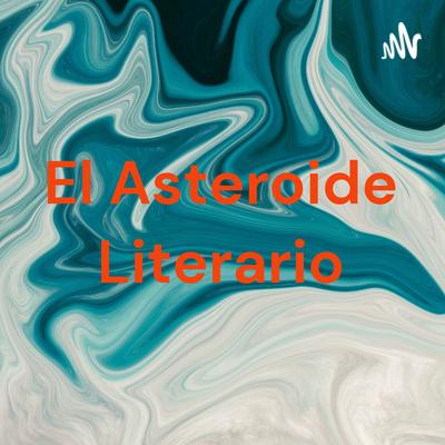 El Asteroide Literario