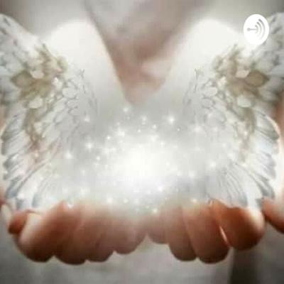 Un Sublime suspiró de los ANGELES!