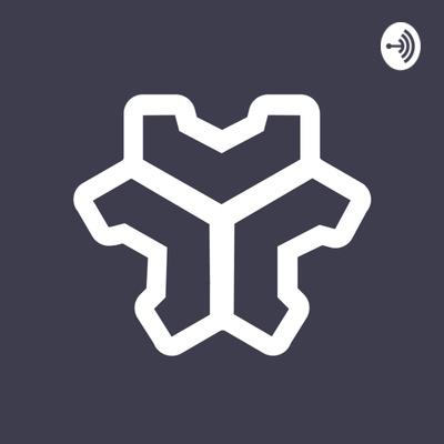 Starport Podcast
