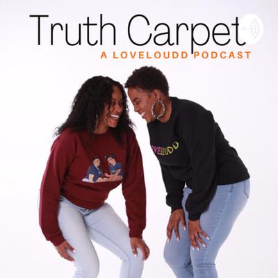 Truth Carpet