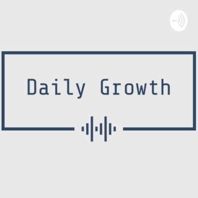 Daily Growth