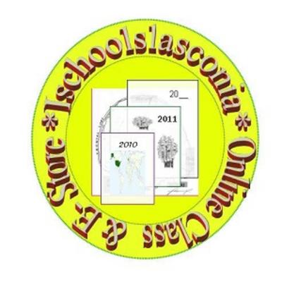 Ischoolslasconia Online Radio