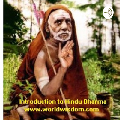 Introduction To Hindu Dharma - Dharmas Common to All Part Concluding Part