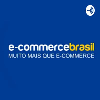 F5 E-Commerce Brasil