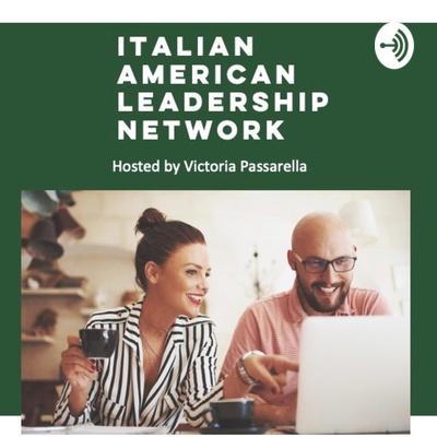 Italian American Leadership Network