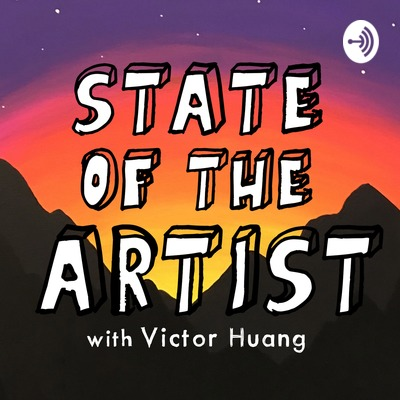 State of the Artist