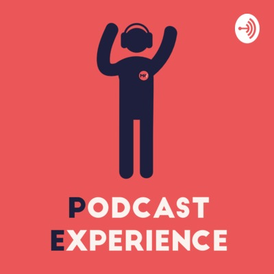Marketing Ignorante Podcast Experience