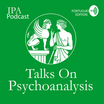Talks On Psychoanalysis - Portuguese Edition