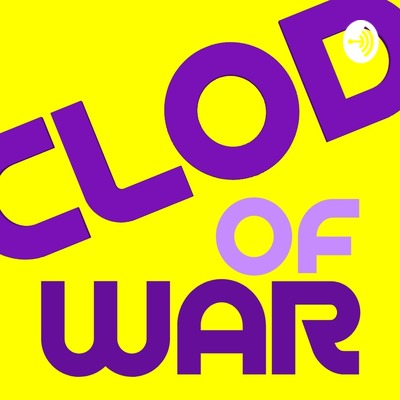 Clod of War