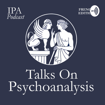 Talks On Psychoanalysis - French Edition