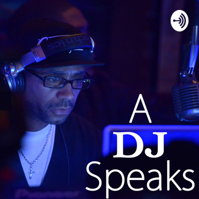 A DJ Speaks