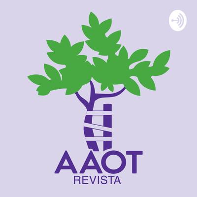 Revista de la AAOT