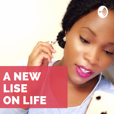 A New Lise on Life