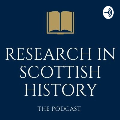 Research in Scottish History