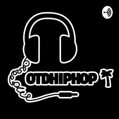 OTDHIPHOP