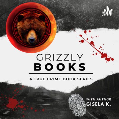 Grizzly Books