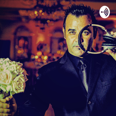 Leeor Rozner- DJ / Music & Entertainment Planner