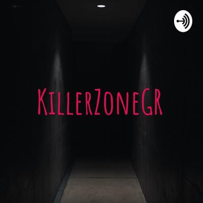 KillerZoneGR