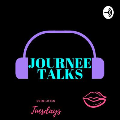 Journee Talks