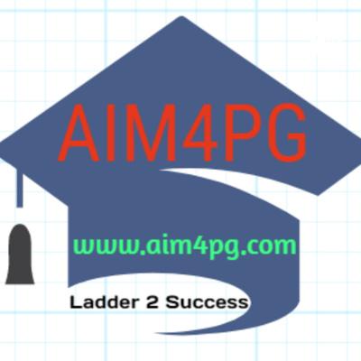 AIM4PG
