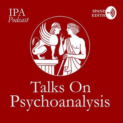 Talks On Psychoanalysis - Spanish Edition